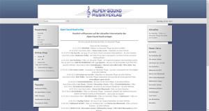 Alpensound Verlag