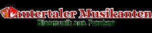 Logo der Lautertaler Musikanten